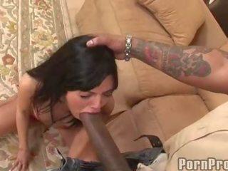 Sasha harmaa porno putket