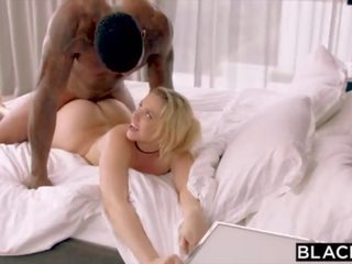 seks i pokornost gangbang