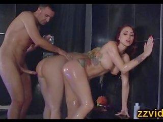 xnxx indický Gay Sex