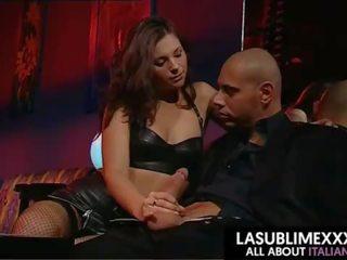 ženský orgazmus popieranie príbehy